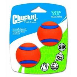 Míčky Ultra Ball Small 5 cm - 2 ks