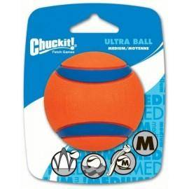 Míček Ultra Ball Medium 6,5 cm