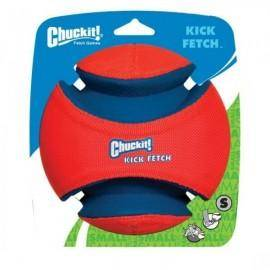 Míč Kick Fetch Small 14 cm