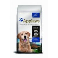 Applaws Applaws DOG ADULT LITE ALL BREED CHICKEN 2 kg - Granule pro psy