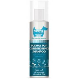 Playful Pup Conditioning Shampoo - Šampon a kondicioner pro štěňata - 250 ml