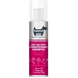 Got An Itch? Conditioning Shampoo – Šampon s kondicionérem pro psy - 250 ml