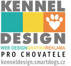 Kenneldesign